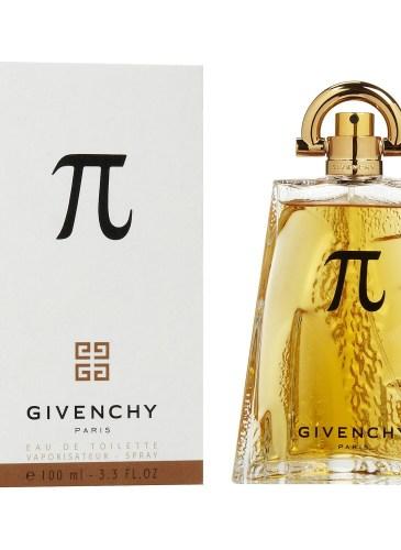 Givenchy-men