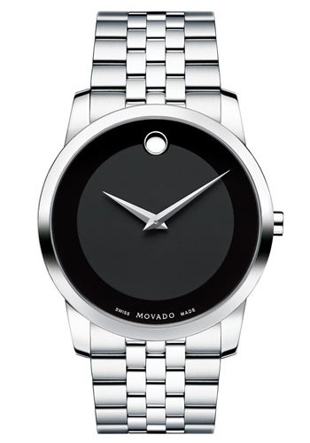 Movado_Mens_watch_photocred_nordstrom.com
