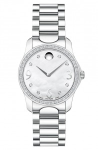 Movado_Womens_Watch_photcred_nordstrom.com