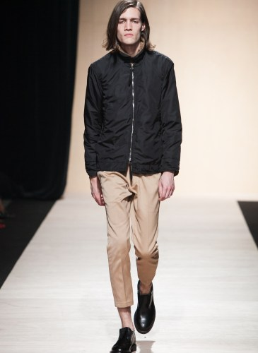 Pachy_Cake_eater_Look_2015AW013