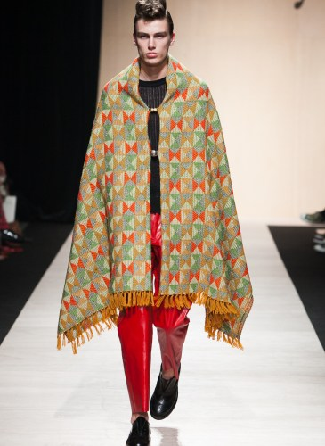 Pachy_Cake_eater_Look_2015AW017