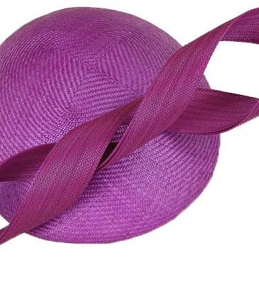 Philip Purple