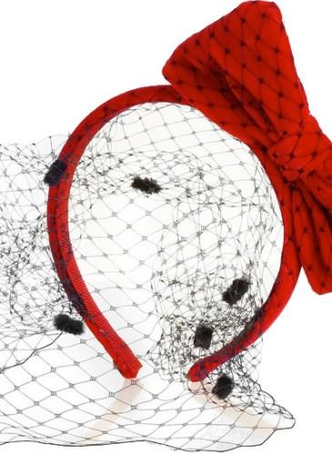 Red Valentino - Red