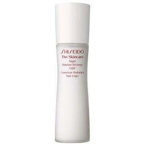 Shiseido (1)