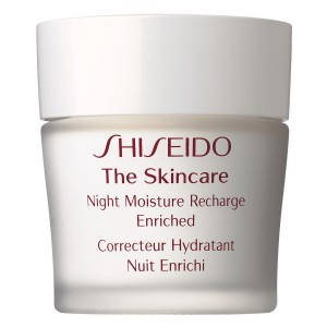 Shiseido (2)