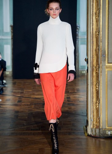 VERONIQUE LEROY FW15 14