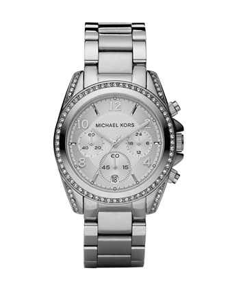 WomensSilver_MichaelKors_photocred_neimanmarcus.com
