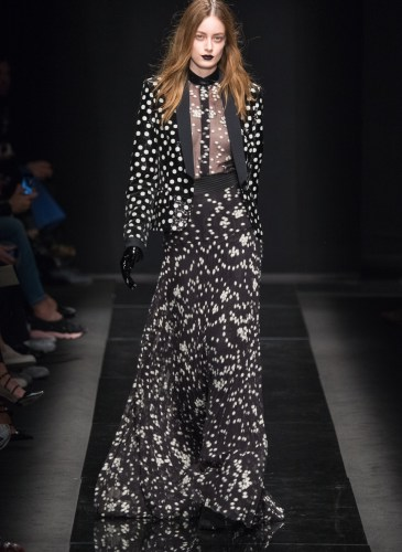 emanuel_ungaro_fall-winter2015_look_08