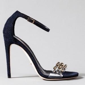jerome-rosseau-cinderella-shoe