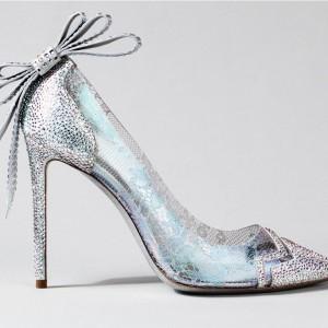 nicholas-kirkwood-cinderella-shoe