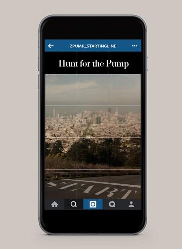 HFTP_Social_Promo_Instagram_1[1][2]