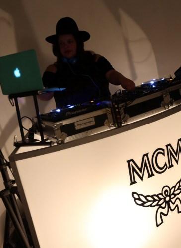 MCM_2nd_edit_066