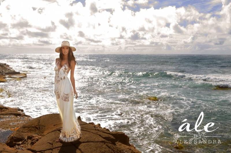 750b8b0fe3f7 ale-alessandra-ambrosio-dresses-2015-13 • FSHN Magazine
