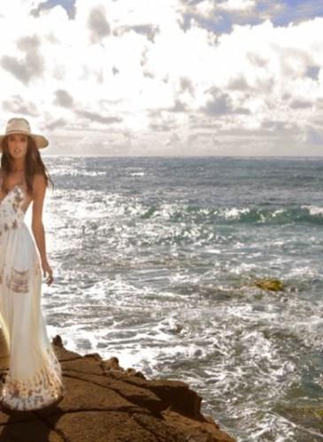 ale-alessandra-ambrosio-dresses-2015-13
