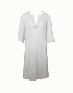 Look 3 Dress