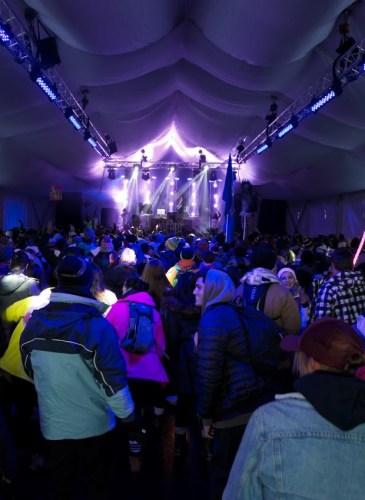 snowglobe-nye-2015-sierra-tent.cr2