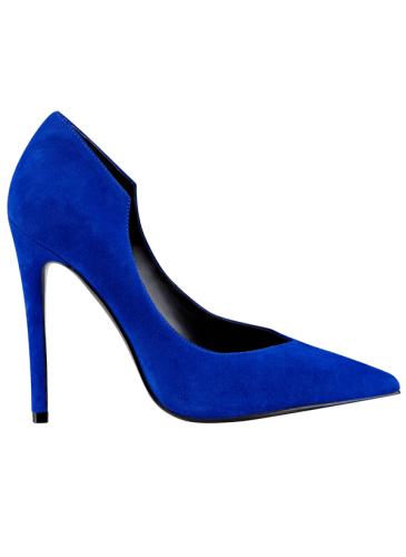 Abi Shoe 2
