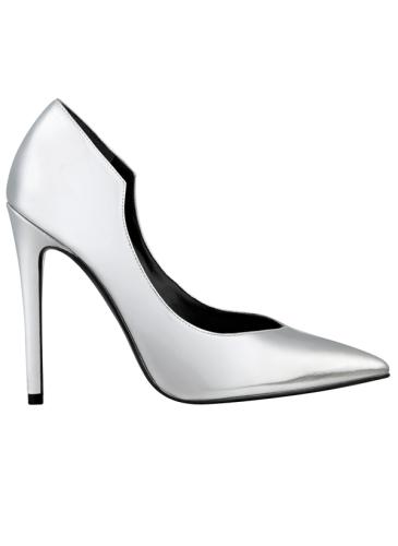 Abi Shoe 3