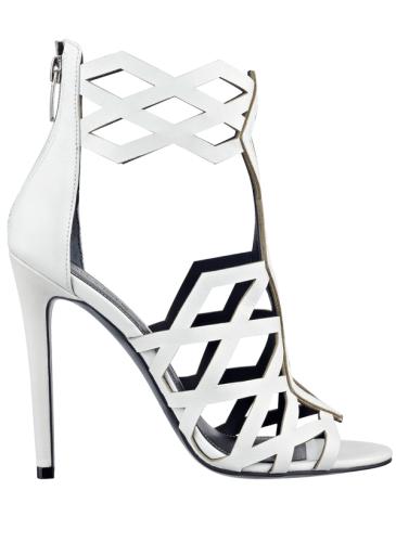 Elena Shoe