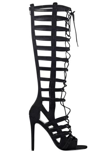 Emily Shoe