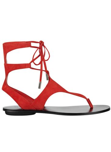 Faris Shoe