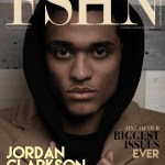 FSHN - 2016 Passion Issue