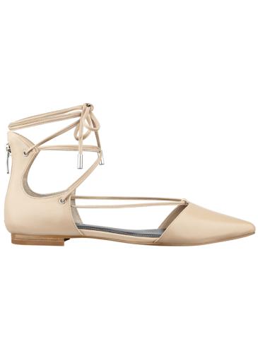 Sage Shoe