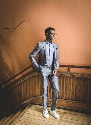 INDOCHINO Summer 2016 - Linen (5)