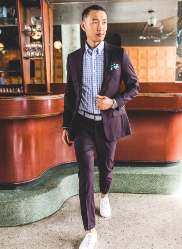 INDOCHINO Summer 2016 - Wool (1)