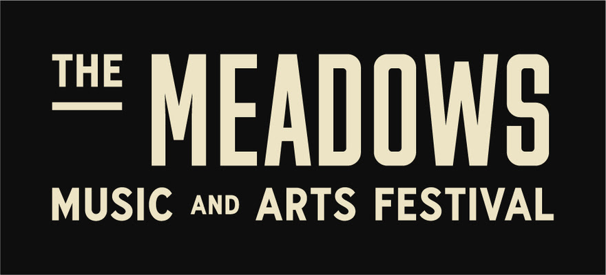 Founders Entertainment Annouce The New Meadows Music & Arts Festival