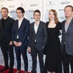 SF FILM SOCIETY PRESENTS SF HONORS: 'LA LA LAND'