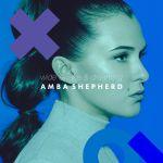 Amba Shepherd