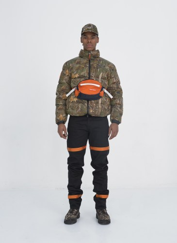 Heron Preston_AW17_Look03