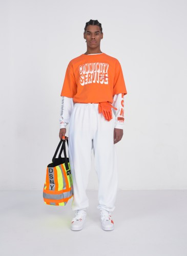 Heron Preston_AW17_Look17