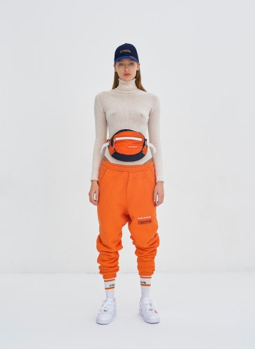 Heron Preston_AW17_Look24