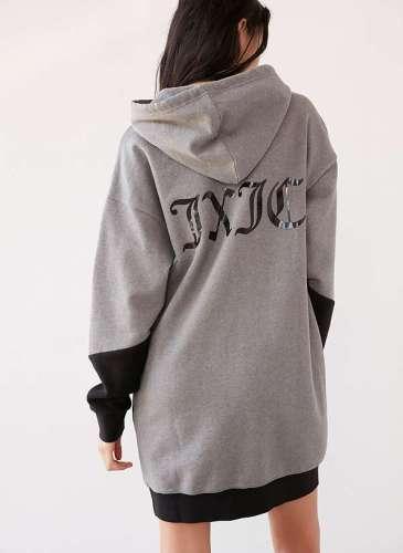 UO X Juicy Dress.2