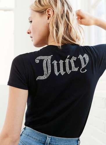 UO X Juicy tee.2