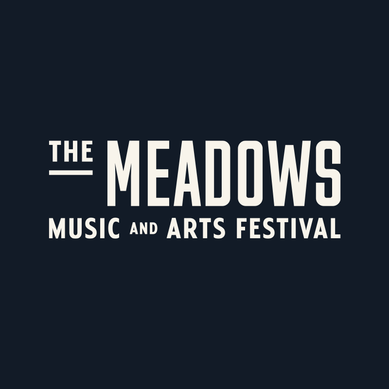 Jay Z & The Gorillaz Top The Meadows 2nd Year Lineup