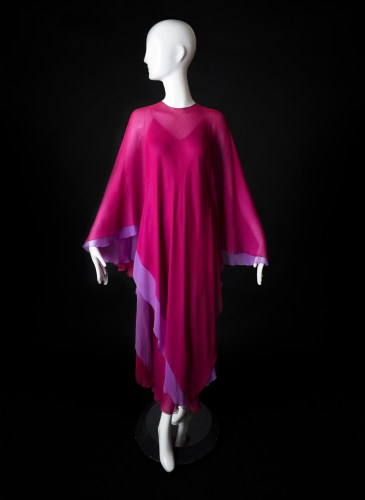 Night Fever - Halston(2)_Courtesy of Vintage Martini