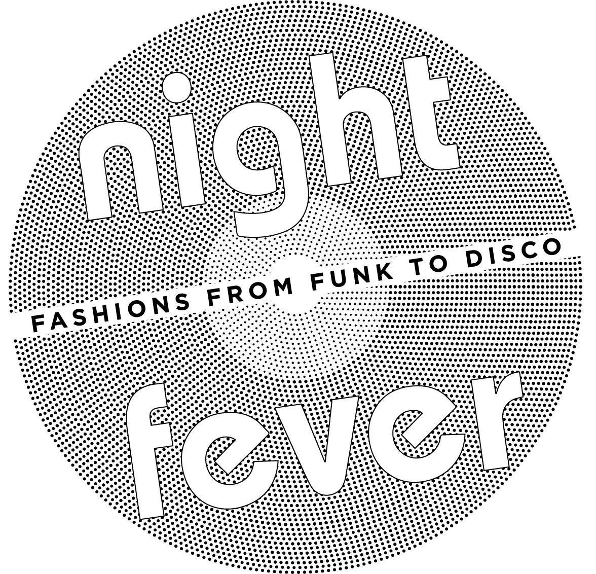 galleria dallas presents a 1970s fashion exhibition night fever 1970 S Decorating Ideas Kitchen galleria dallas presents a 1970s fashion exhibition night fever