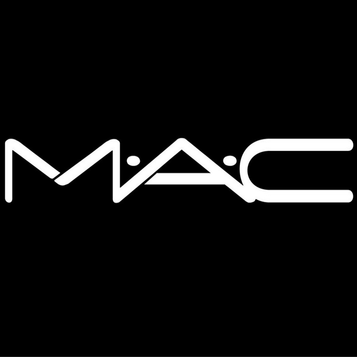Image result for mac logo