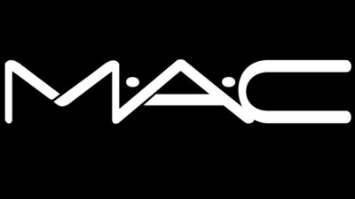 John Stapleton's Top Five M∙A∙C Products You Can't Live Without
