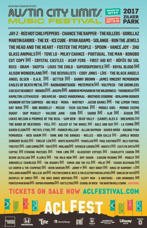 acl17-website-lineup-poster-0628