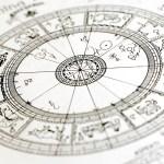 FSHN Astrology