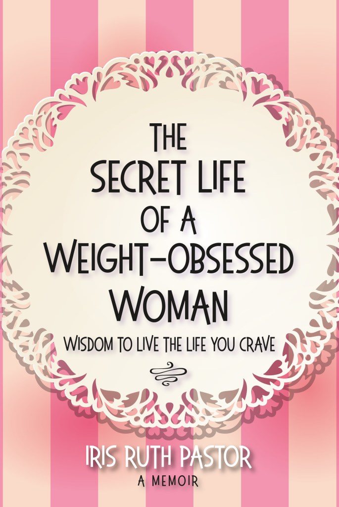 Weight Obsessed Women -Secret Story