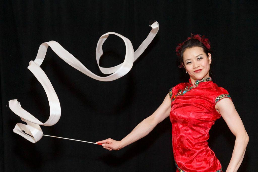 SF SYMPHONY CHINESE NEW YEAR CELEBRATION