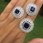 Riva jewels