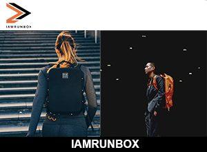 imrunbox