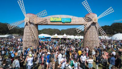 FSHN REVIEW – OUTSIDELANDS 2019
