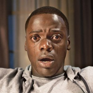 "JORDAN PEELE'S ""GET OUT"" HITS THE BIG SCREEN ONCE AGAIN WITH THE SF SYMPHONY…"